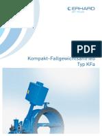 ERHARD_Fallgewichtsantriebe_KFA