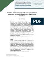 2015-hipertexto-final.pdf