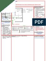 3.C Plan depozitare si evacuare  materiale periculoase MAG. I.doc