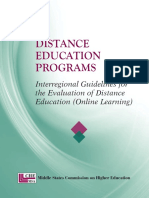 Guidelines-for-the-Evaluation-of-Distance-Education-Programs.pdf