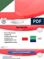 01 PRINCIPIOS Y FUNDAMENTOS.pptx