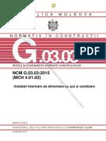 NCM_G.03.03-2015_(MCH_4.01-02).pdf