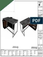BKJ'160126 - 1_Furniture M9(0).pdf
