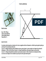Calcolo Pedana.pdf