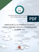 DOCUMENTO_5_-_Normas_de_la_Autoridad