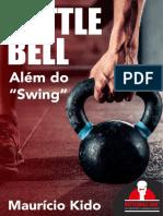 Kettlebell_alem_do_swing
