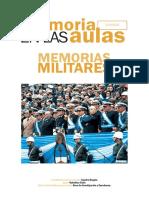 Salvi- Memorias militares.pdf