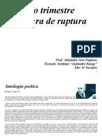 Cuadernillo pugliese segundo trimestre.doc