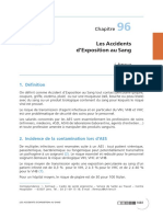 Les_accidents_d_exposition_au_sang.pdf