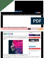 https___www_rock-progresivo_com_steven-wilson-desgrana-los-detalles-de-su-nuevo-album-hand-cannot-erase-2_2014_12_.pdf
