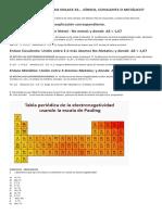 ENLACES QUIMICOS TEORIA 2.docx