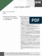 Zwischenprüfung_Frühjahr_2013_Aufgaben.pdf