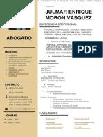 Curriculum-Vitae-JULMAR ENRIQUE MORON VASQUEZ.docx