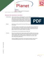planet3-l52-memo.pdf
