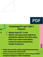 KLT 2 DIMENSI.pptx