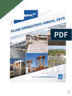 POA_2019_DE_CEPA_vr._final_Firmada_x_Admón._Superior(1).pdf