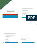 T.13 Técnicas conductuales en la intervención con niños y adolescentes.pdf