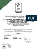 ANSI Z359 11 - ARNESES.pdf