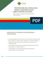 T.17 Intervención en trastornos exteriorizantes e interiorizantes.pdf