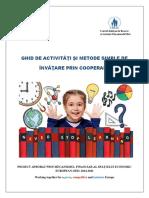Ghid-de-activităţi-şi-metode-simple-de-învăţare-prin-cooperare1.pdf