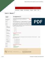 Assignment-4_noc18_ee44_61