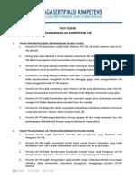 02-pob-tata-tertib-uk-praktik.pdf