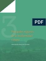 056-063 Cap. 3 Principales regiones de la biodiversidad cubana(1).pdf