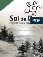 39187840-Revista-Sol-de-Oro-01(2)