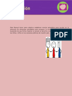 CAPACITACION EN HABITOS ALIMENTICIOS SALUDABLES.pdf