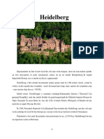 Castel Heidelberg