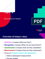 Accounting for assets.pdf