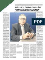 P10TIE261217 (1).pdf