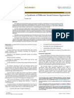 consumer-behavior-as-a-synthesis-of-different-social-science-approaches-2167-0358-1000123.pdf