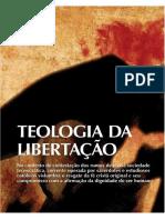 Teologia Da Libertação - Refutação Da Matéria