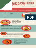 Infografia riesgo quimico y tecnologico(1)