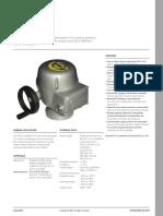 electric-actuator F02 EPI 2