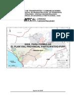 01_Guia_PVPP_Version_Final.pdf