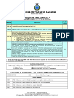 tabella aliquote TASI 2014 (1)(1).pdf