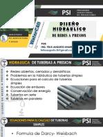 DISEÑO-DE-REDES-A-PRESION.pdf