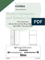 SBS si TOP info si ghid reparatii2002-2003.pdf