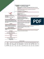 Programme Formation Symbolisation en Contrôle-Commande