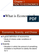 Chapter 01_INTRODUCTION TO ECONOMICS.pptx