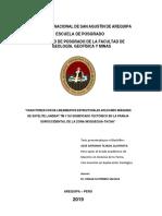 TSS USO IMAGENES SATELITALES LANDSAT P CARACTZR TECTONICA UPtealja.pdf