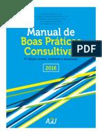 manual_de_boas_praticas_consultivas_4__edicao