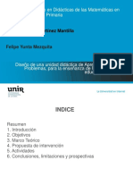 Sustentacion TFM Sandra Teresa Martínez Mantilla.pdf