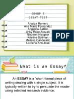 essay.pptx