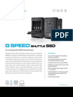 data-sheet-g-speed-shuttle-ssd