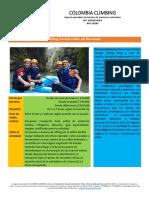 PORTAFOLIO DE SERVICIOS precios 2020 (1).pdf
