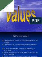 1.Values-origin-and-its-development