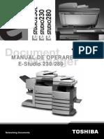 e-230-280 RO .pdf